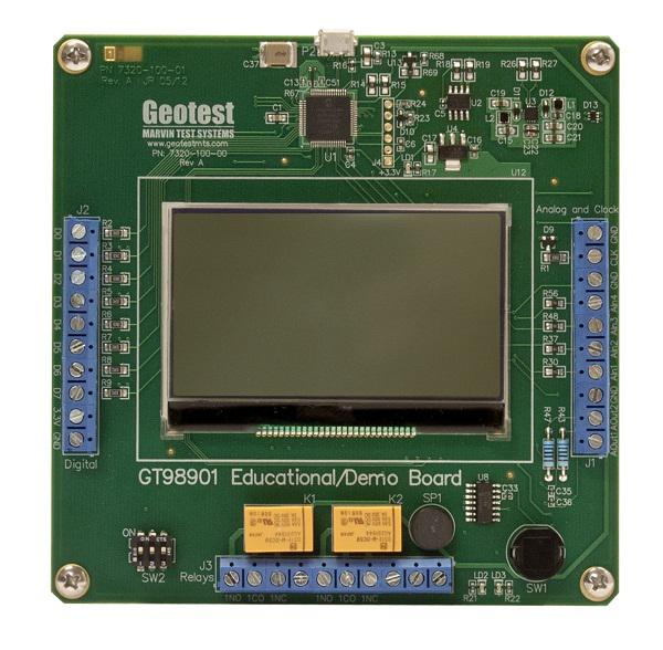 GT98901