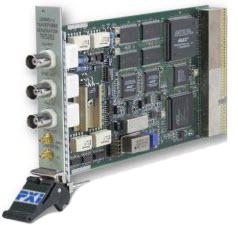 GX1200