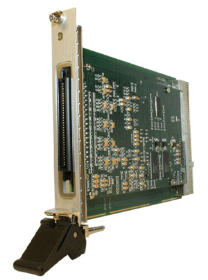 GX3232 Series