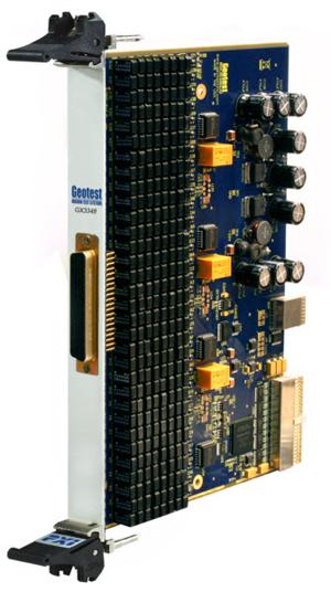GX3348