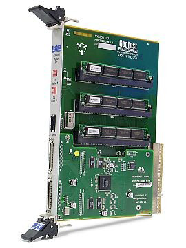GX5050
