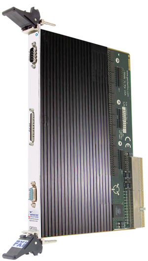 GX5055