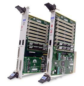GX5152 Series