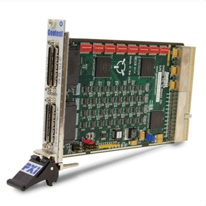 GX5642