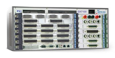 GX7100 Series