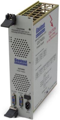 GX7400A
