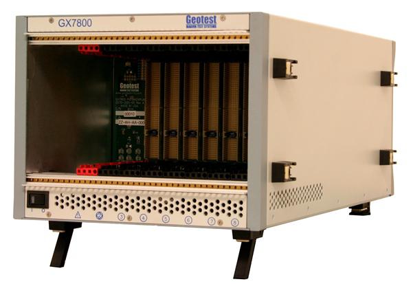 GX7800