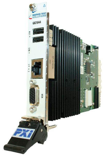 GX7944