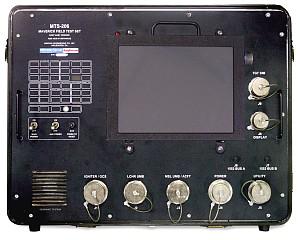 MTS-207