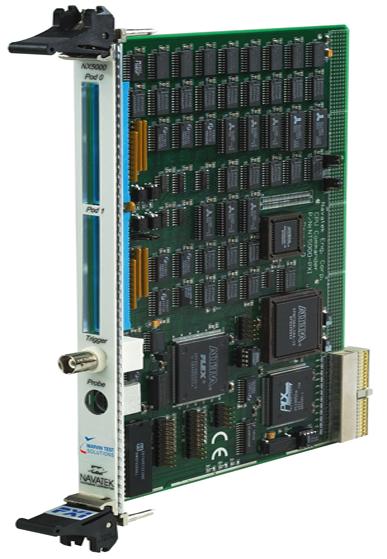 NX5000 Series
